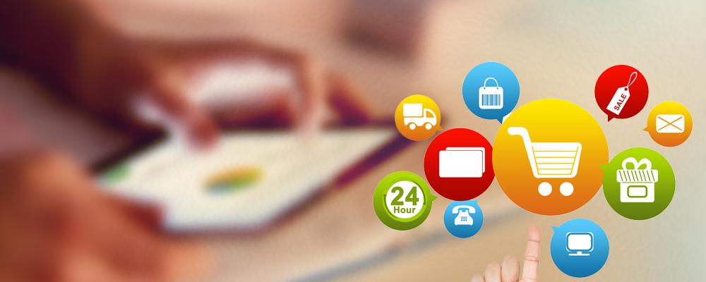 e-ticaretin-avantajları